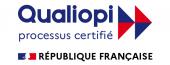 LogoQualiopi-differencais360
