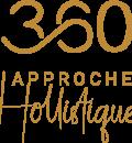 Approche Hollistique Differencias360